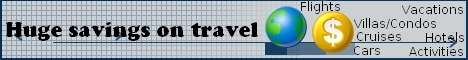 Travel Tool - - [lnk]